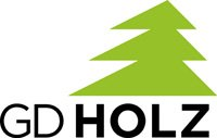Logo GDHolz
