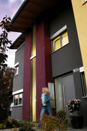 Haustüren Münster