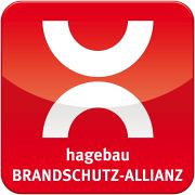 hagebau Fachblatt Brandschutz