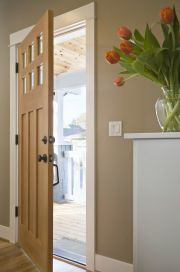 Mehr Informationen über Türen