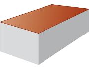 Flachdach - die klassische Moderne