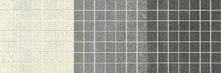 Mosaikfliesen Karedo