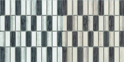 Mosaikfliese Rimalti