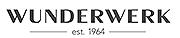 Logo Wunderwerk