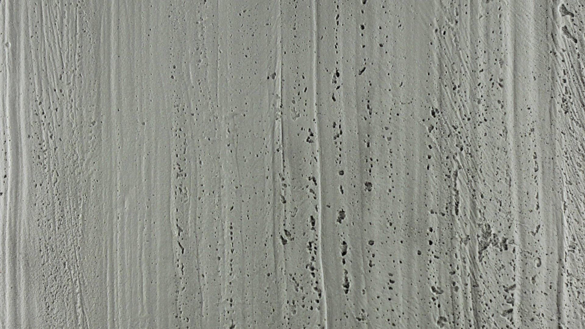 betonchic_raugeschalt_baumit.jpg