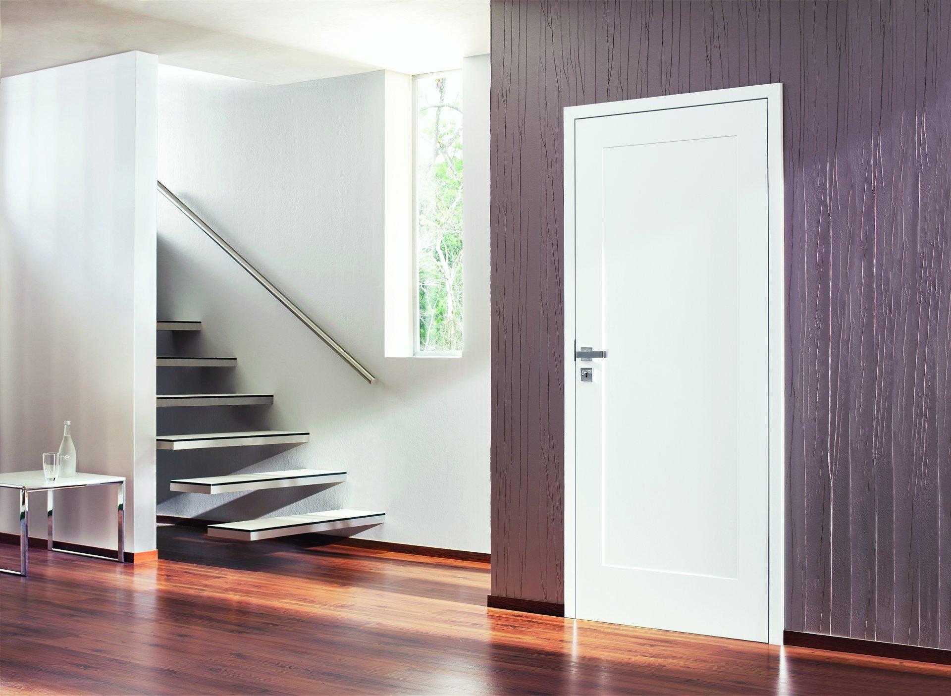 Herholz Türen
