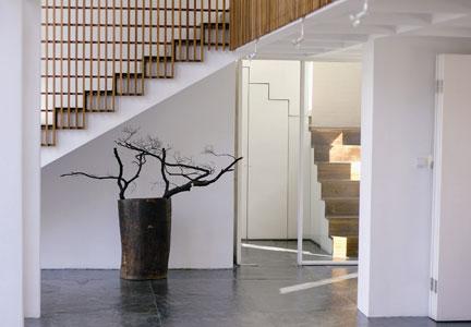Einfache Verarbeitung, schneller Effekt: Gesundheitsklima vom Keller bis zum Dach.
