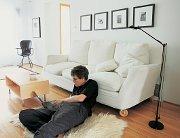 Effizienter Schallschutz ist wichtig für das eigene Wohlbefinden und die Lebensqualität. Denn erst wenn der Geräuschpegel sinkt, steigt die Behaglichkeit in Wohn- und Arbeitsräumen.
