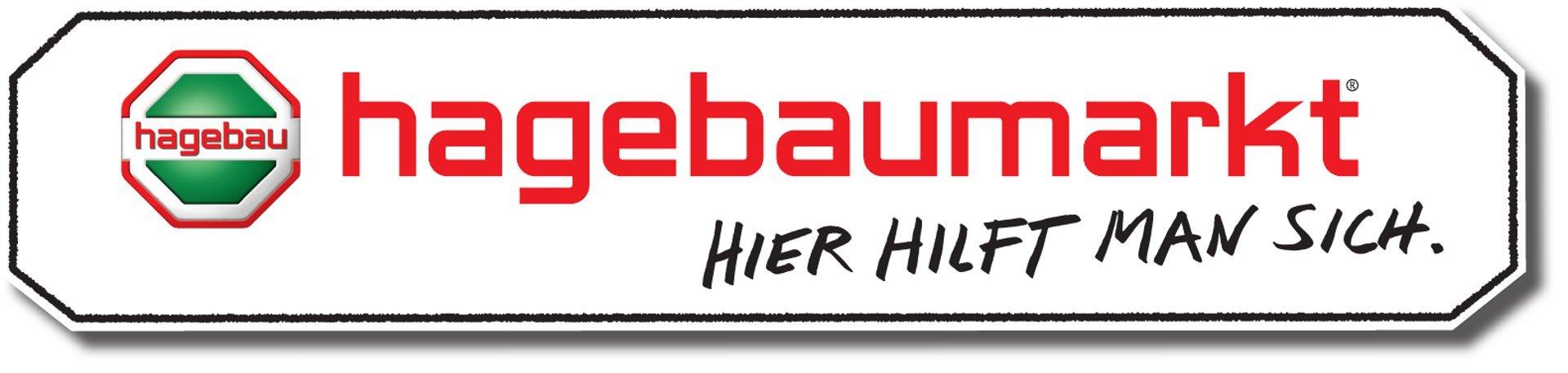 hbm_logo_claim_1920px.jpg