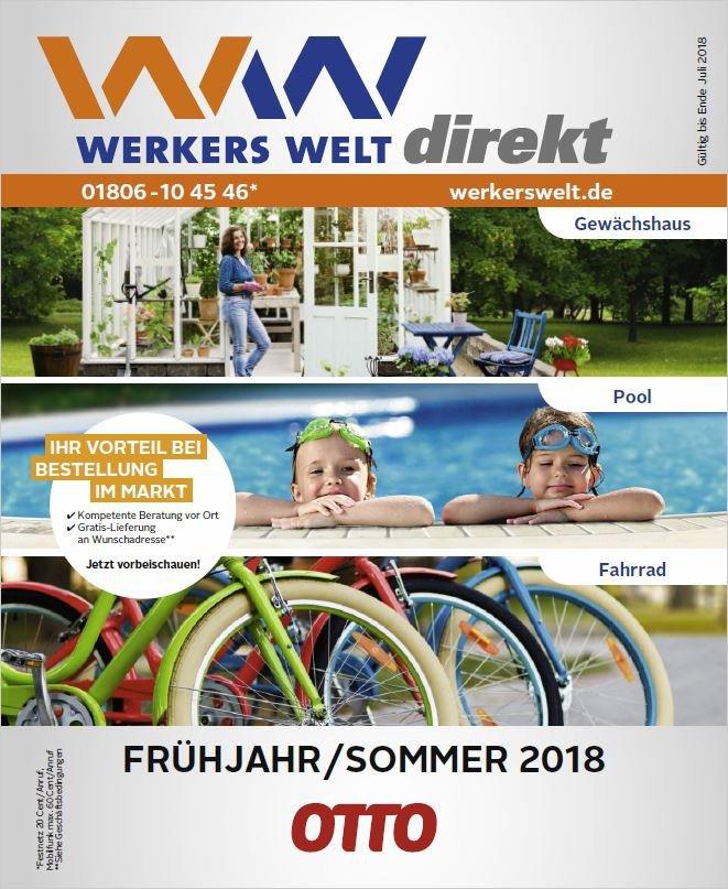 werkerswelt-direkt-katalog-fj_sommer-2018.jpg