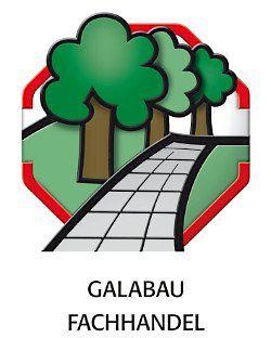 GALABAU FACHHANDEL