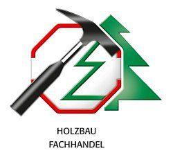 HOLZBAU FACHHANDEL