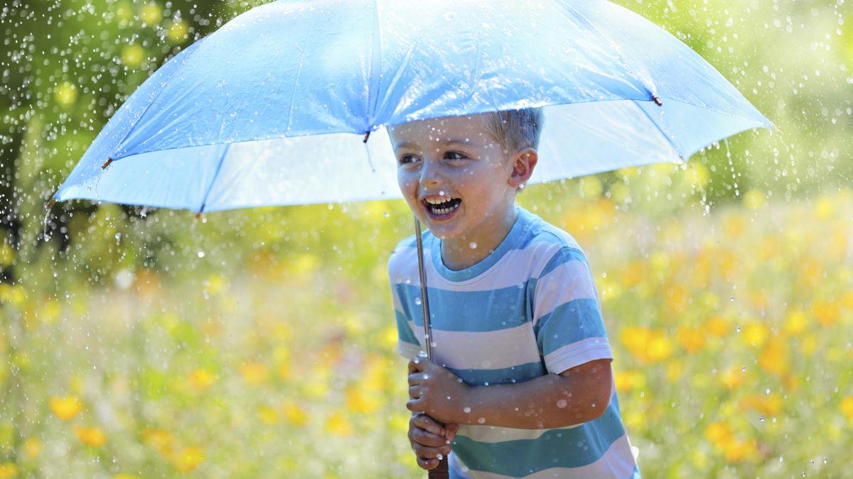 Regenwassernutzung_Verbrauch