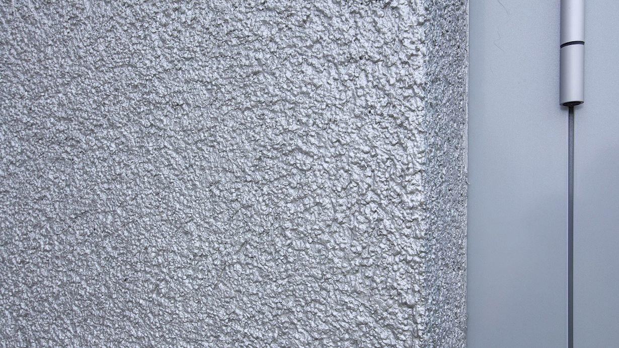 fasadol-metallic-knauf-fassadenfarbe.jpg