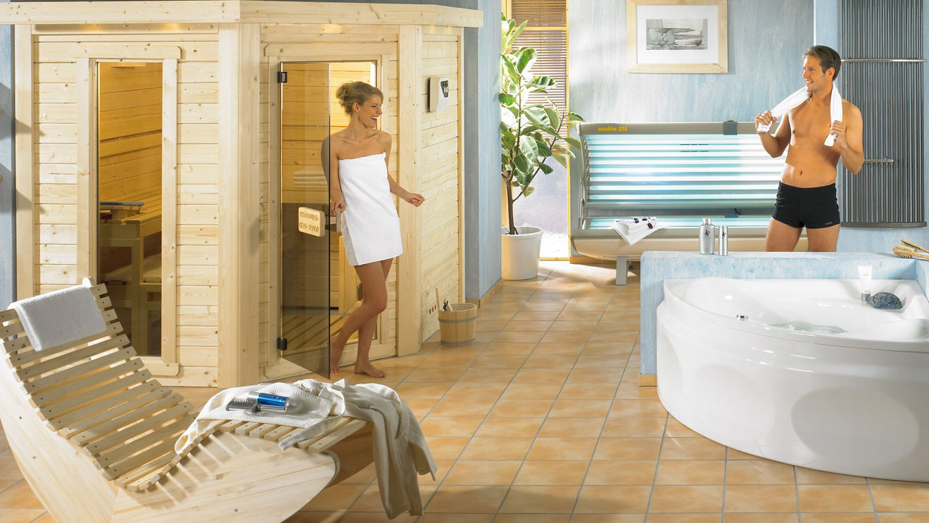 well_sauna.jpg