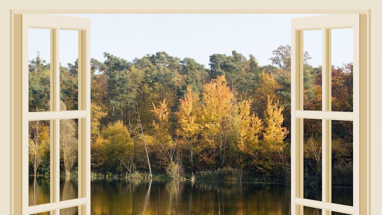 fenster-geoeffnet_pixabay_autumn-211800_1920.jpg