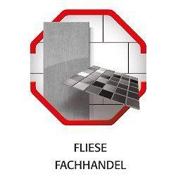FLIESE FACHHANDEL
