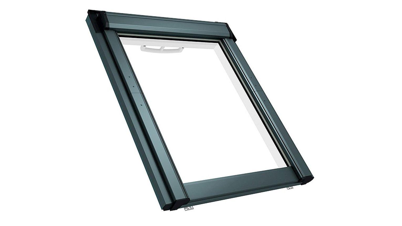 Roto Q4 Plus Schwingfenster