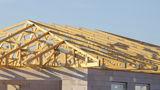 Konstruktionsvollholz (KVH)
