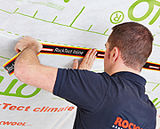 Rockwool RockTect