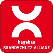hagebau Brandschutz Allianz