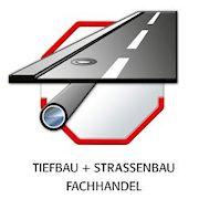 TIEFBAU + STRASSENBAU FACHHANDEL