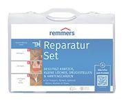 Remmers Reparatur Set