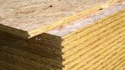 Holzplatten OSB