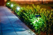 gartenbeleuchtung_gemütlichkeit_sicherheit