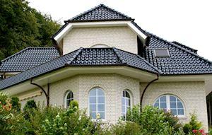 Nelskamp Dachziegel Dachfarben