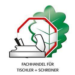 FACHHANDEL FÜR TISCHLER + SCHREINER
