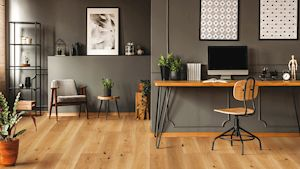 Amorim Parkett Wood Parquet