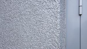 Knauf Fassadenfarbe