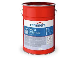 Remmers Aqua VTF 435 Volltonfüller