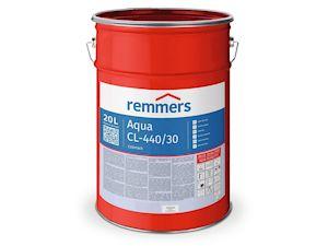 Remmers Aqua CL 440 Colorlack