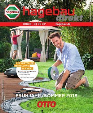 hagebau-direkt-katalog-fj_sommer-2018.jpg