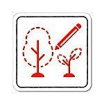 zeus_piktogramme_gartenplanung.jpg