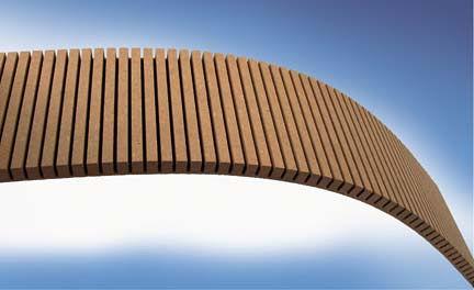 Bild Holzbau lt. P.Trunkwalter