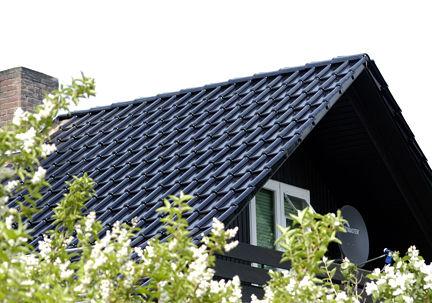 Nelskamp Dachziegel