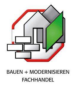 BAUEN + MODERNISIEREN FACHHANDEL