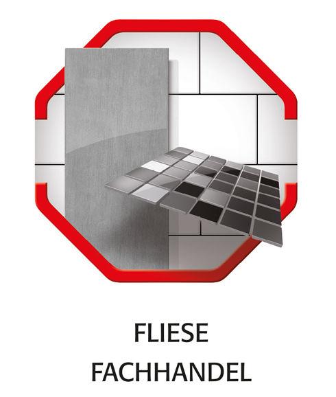 fliese_logo_neu.jpg