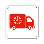 zeus_piktogramme_transportervermietung.jpg