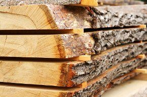 massivholzplatten_header.jpg