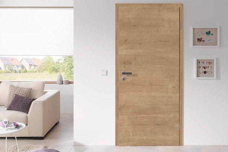 Die neue Herholz Decora Tür