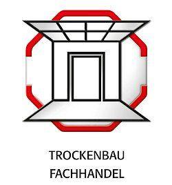 TROCKENBAU FACHHANDEL