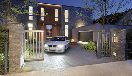 garagen-und_einfahrtstor-antriebe