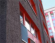 Knauf Fassadenfarbe Fassadol