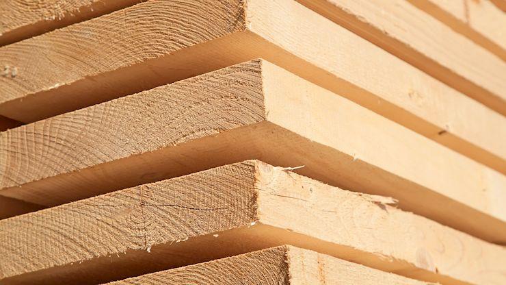 hagebau Holz Aussenbereich Innenbereich